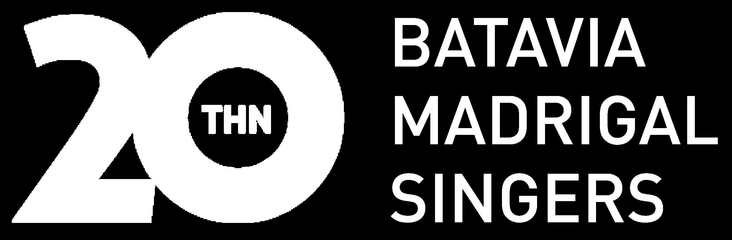 anniv-bms