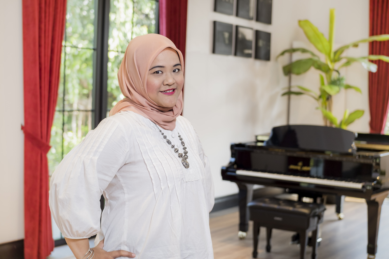 Alto 1 - Agnes Dewi Farah-min