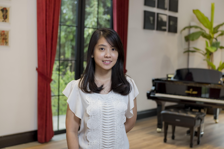 Alto 1 - Daisy Natalia-min