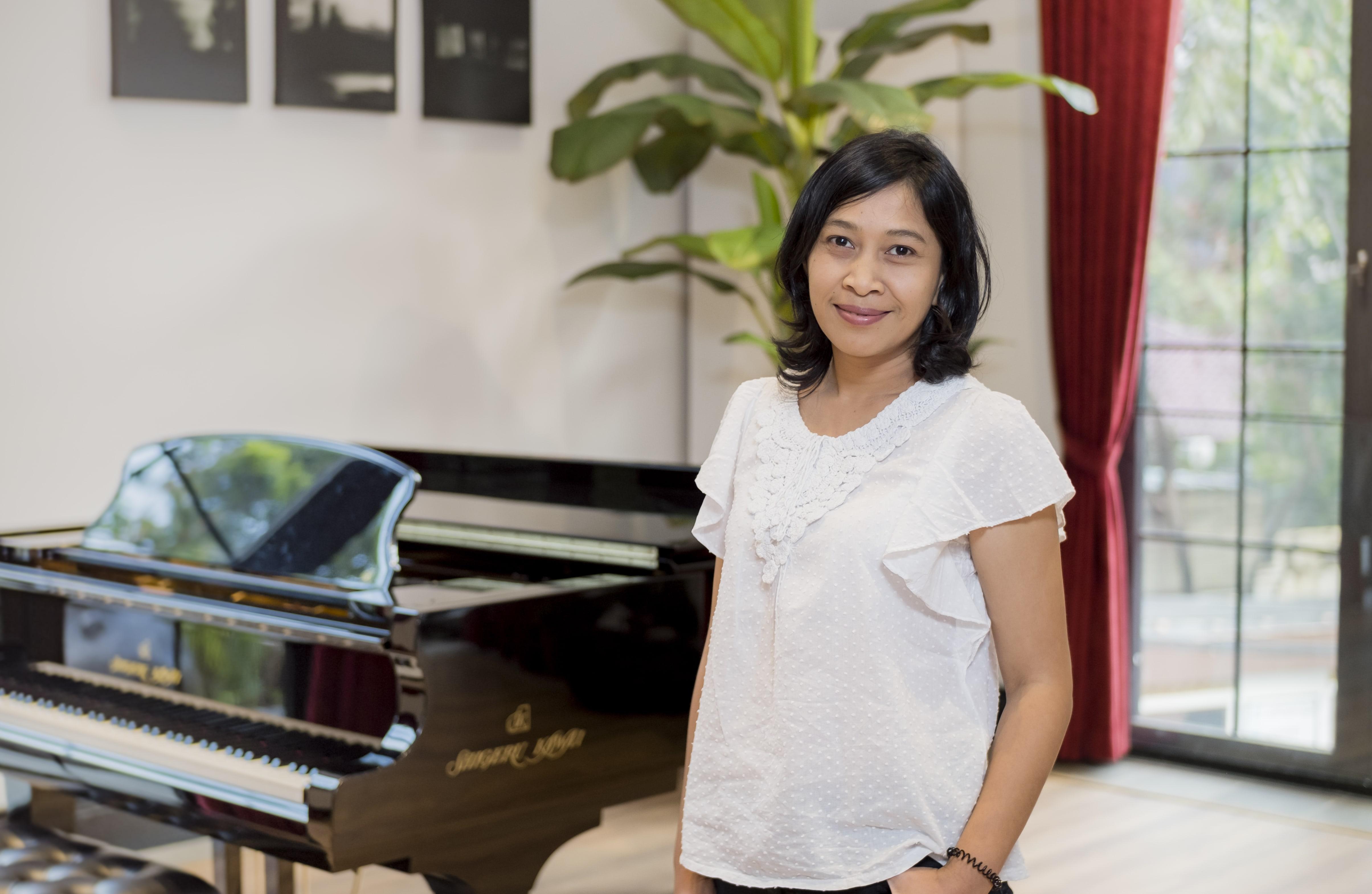 Alto 2 - Theresia Srinaita-min