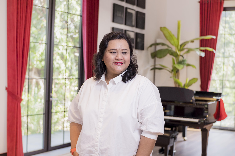 Sopran 2 - Inez Dewi Sarah-min