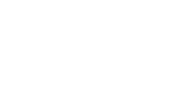 Logo BMS 2020 - 1white